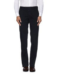 Ralph Lauren Trousers Casual Trousers Men Dark Blue