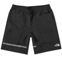 The North Face 92 Rage Lounger Short Black