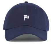 Herschel Supply Co. Sylas Cap Navy
