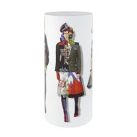 Christian Lacroix Love Who You Want Vase