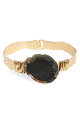 Women's Panacea Agate Bangle