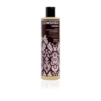 Cowshed Bullocks 2 In 1 Cleansing Shampoo And Conditioner