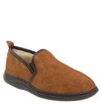 Men's L.B. Evans 'Klondike' Slipper Saddle