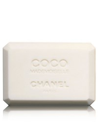 Chanel Coco Mademoiselle Fresh Bath Soap 5.3 Oz.