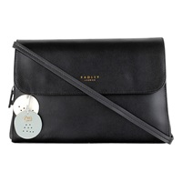 Radley Millbank Leather Multiway Bag