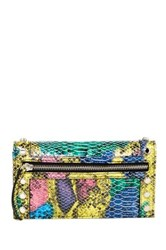 Steve Madden Kate Wallet On Chain Multi