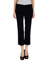 Vanessa Bruno Casual Pants Black