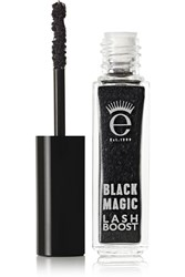 Eyeko Black Magic Lash Boost Brush On Extensions