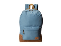 Quiksilver Tracker Backpack Bluestone Backpack Bags