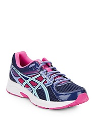 Asics Gel Contend 3 Sneakers Blue Multi