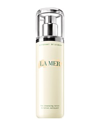 La Mer The Cleansing Lotion 6.7 Oz.