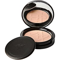 Beauty Is Life Women's Compact Powder No Color
