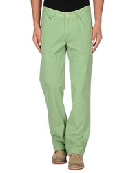Bramante Casual Pants