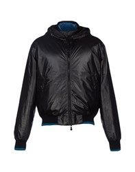 Pyrenex Coats And Jackets Down Jackets Men