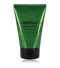 Cowshed Neville Shaving Cream Male