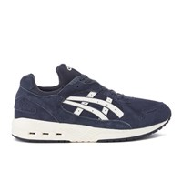 Asics Men's Gt Cool Xpress Trainers India Ink Slight White Blue