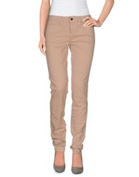 Liu Jo Trousers Casual Trousers Women