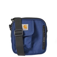 Carhartt Essentials Bag Blue