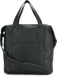 Maison Martin Margiela Maison Margiela 'Sailor' Bag Black