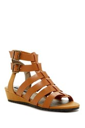 Michael Antonio Goings Sandal Brown