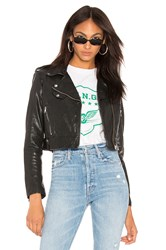 Lamarque Ciara Jacket Black