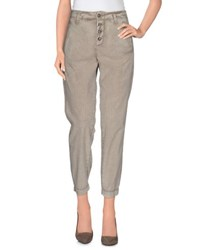 Cycle Trousers Casual Trousers Women