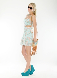 Closet Signature.. Junior Clothing Teen Clothing Boutique Clothing Fashion Shoes And Womens Accessories