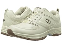 Propet Eden Sport White Women's Shoes
