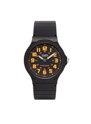 Topman Casio Core Collection Black Watch