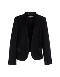 By Malene Birger Suits And Jackets Blazers Women