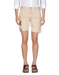 At.P. Co At.P.Co Shorts Beige