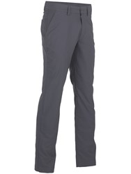 Galvin Green Nash Ventil8 Trousers Dark Grey