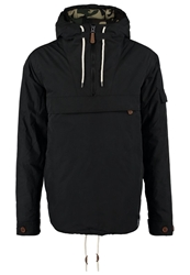 Dickies Milford Light Jacket Black