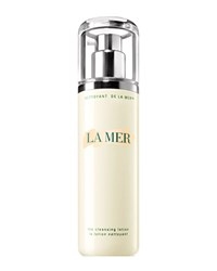 The Cleansing Lotion 6.7 Oz. La Mer
