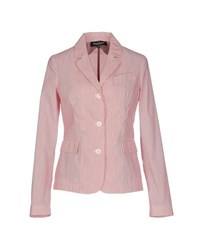 Adele Fado Suits And Jackets Blazers Women