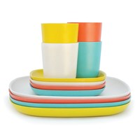 Ekobo Gusto Lunch Set