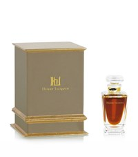 Henry Jacques Roi Sans Equipage Pure Perfume