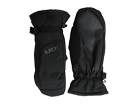 Burton Pele Mitt True Black 2 Snowboard Gloves