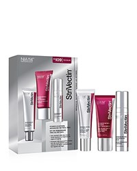 Strivectin Power Starters Advanced Retinol Trio No Color
