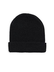Collection 18 Woven Pom Pom Hat
