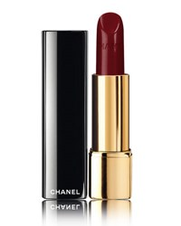 Chanel Rouge Allure Intense Long Wear Lip Colour Red