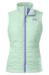 The North Face Women's 'Bombay' Quilted Vest