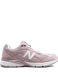 New Balance M990 Sneakers Pink