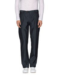 Avio Trousers Casual Trousers Men Lead