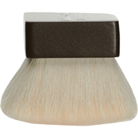 Claudio Riaz Instant Face Brush