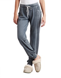 Ugg Sybelle Jogger Sweatpants Grey