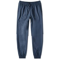 Rains Trousers Blue