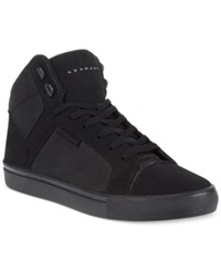 Sean John Colton Sneakers