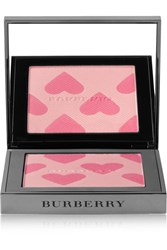 Burberry Beauty First Love Blush Palette Pink
