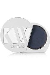 Kjaer Weis Cream Eye Shadow Enticing Blue